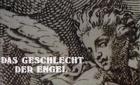 Geschlecht der Engel, Das