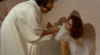 2173_a-a-a-masseuse-good-looking-offers-her-services03.png