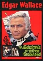Fuchsberger, Joachim