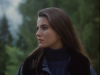 3104_girl-from-cortina-the04.png