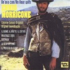 Un'ora con / An Hour with Ennio Morricone