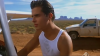 4107_arizona-road01.png