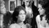 4108_rache-des-vampirs-die02.png