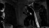 4108_rache-des-vampirs-die05.png