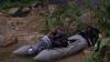 4192_piranhas-ii-die-rache-der-killerfische02.png