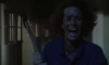 4220_horror-house-2_05.png