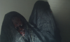4220_horror-house-2_06.png