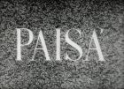Paisa