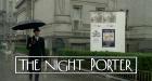 Nachtportier, Der
