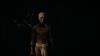 5294_zombies-unter-kannibalen09.png