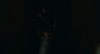 5393_your-vice-is-a-locked-room-and-only-i-have-the-key11.png