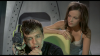 6067_dr-goldfoot-and-the-girl-bombs08.png