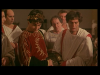 6171_caligula-2-the-untold-story04.png