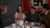 6299_Hitler-Die-letzten-zehn-Tage-06.png