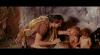 6879_Romulus-und-Remus-screenshot01.png