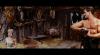 6879_Romulus-und-Remus-screenshot05.png