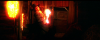 6943_Alles-fliegt-dir-um-die-Ohren-screenshot07.png