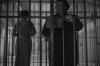 7003_Frauen-hinter-Gittern-screenshot10.png
