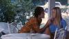 7121_Kesse-Teens-Die-erste-Liebe-screenshots07.png
