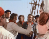 7230_Das-Schiff-der-verlorenen-Frauen-screenshot07.png