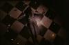 7320_The-Devils-Exorcist-screenshot06.png