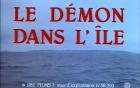 Dämon der Insel, Der