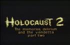Holocaust 2