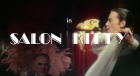 Salon Kitty