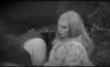 8047_Nightmare-Castle-screenshot07.png