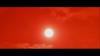 8048_Fuenf-blutige-Stricke-screenshot11.png