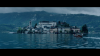 8306_La-Corrispondenza-screenshot08.png
