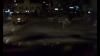 8355_Wild_Beasts_screenshot10.png