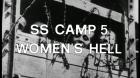 SS Camp: Women's Hell