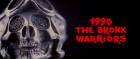 Riffs - Die Gewalt sind wir, The