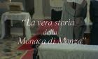 süße Leben der Nonne von Monza, Das