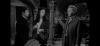 8788_Die-Stunde-wenn-Dracula-kommt-06.png