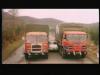 8833_toby-und-butch-vier-faeuste-geben-zunder-screenshot03.png
