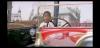 8886_Plattfuss-in-Afrika-03.png