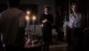 9077_Black-Candles-screenshot03.png
