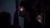 9077_Black-Candles-screenshot04.png