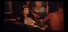 9196_Caligula-09.png