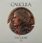 Caligula - The Music