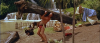 9421_Liebesnaechte-des-Herkules-screenshot05.png