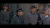 9520_Ein-General-und-noch-zwei-Trottel-screenshot11.png