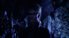 9554_Ein-Zombie-hing-am-Glockenseil-screenshot11.png