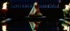 9615_Vampire-gegen-Herakles-screenshot05.png