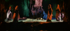 9615_Vampire-gegen-Herakles-screenshot07.png