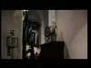 9737_Maske-des-Grauens-screenshot07.png