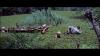 9767_Sandokan_screenshot05.png