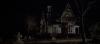 9811_das-haus-an-der-friedhofmauer-screenshot01.png